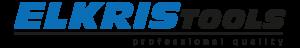 Elkris_logo_CMYK